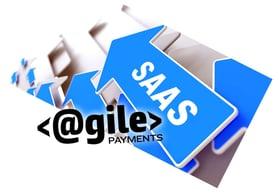 payment-facilitation.jpg