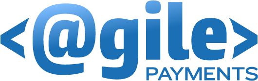 AgilePayments-Logo-Gradient-3