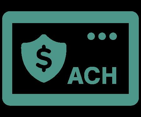 ach_processing
