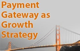 Agile Payments White Paper