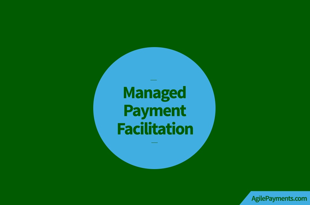 Managed_Payment_Facilitation_circle