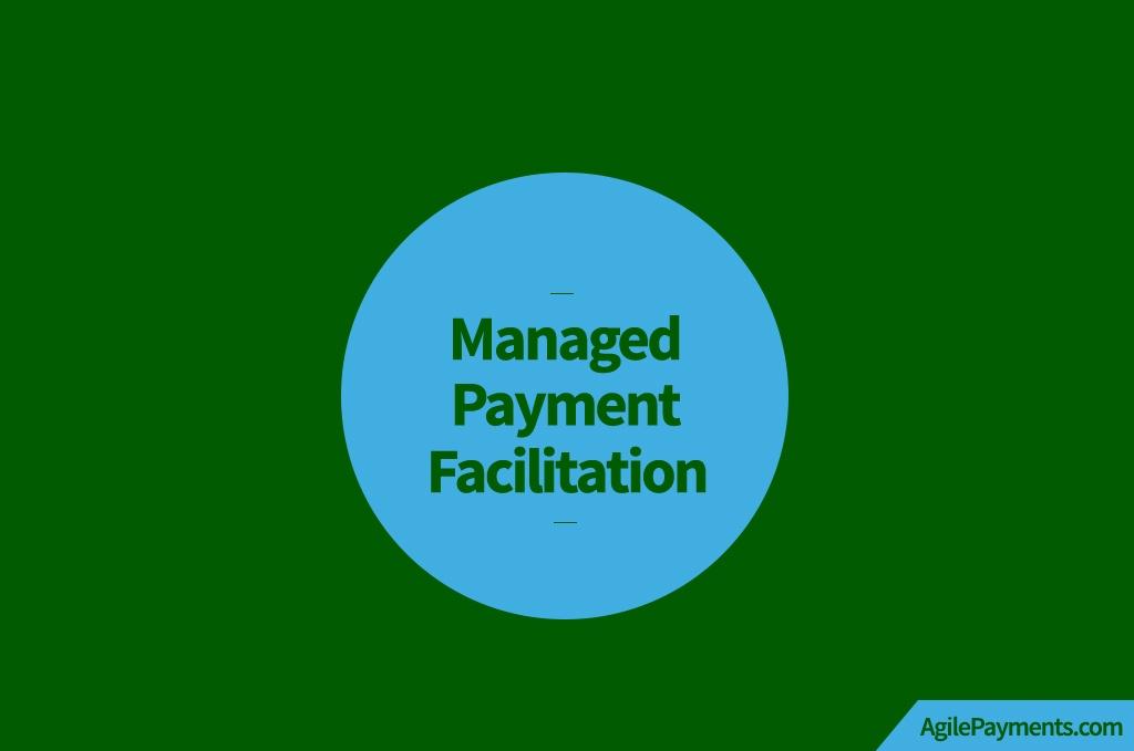 Managed_Payment_Facilitation_circle