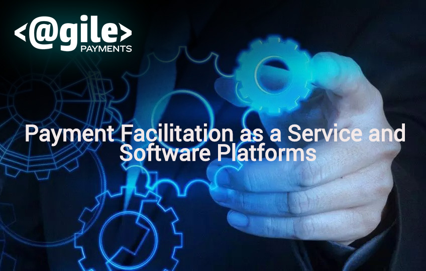 Payment Facilitation as a Service