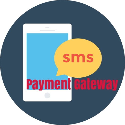 SaaS Payment Strategies | Payment Integration | Payment