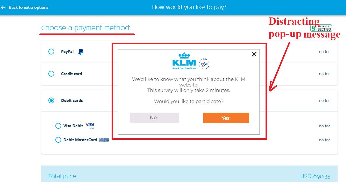 C:\Users\Капитан Америка\Desktop\KLM.png