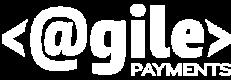 logo-agilepayments-white